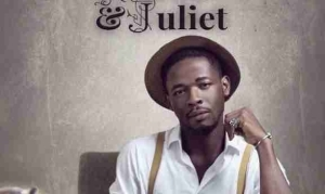 Johnny Drille - Romeo & Juliet